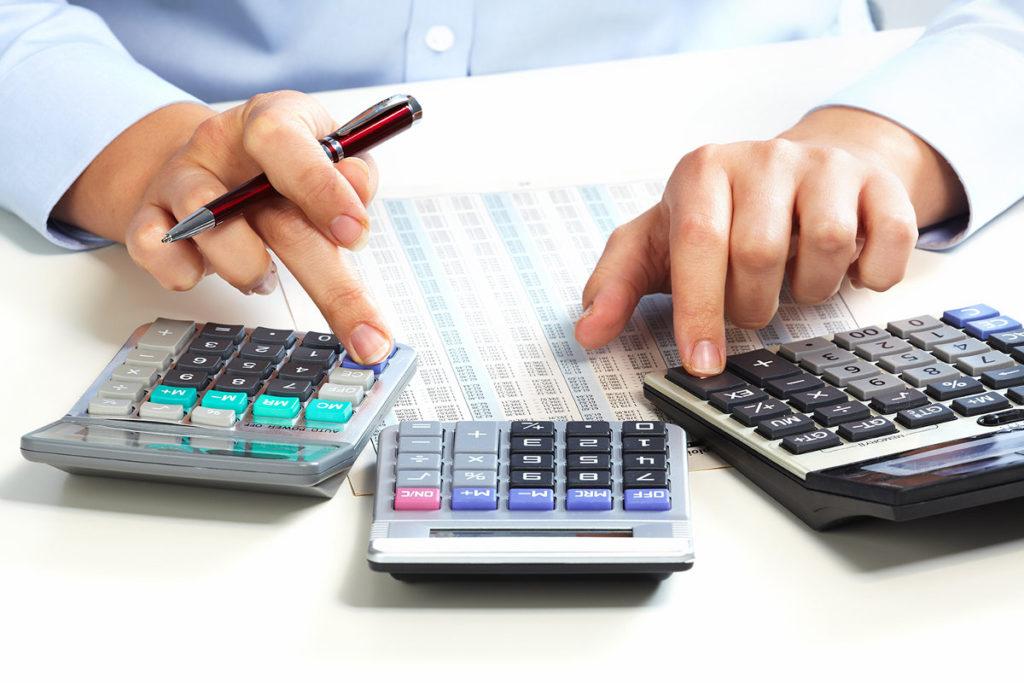 С мая минимальная зарплата станет больше на 2000 рублей